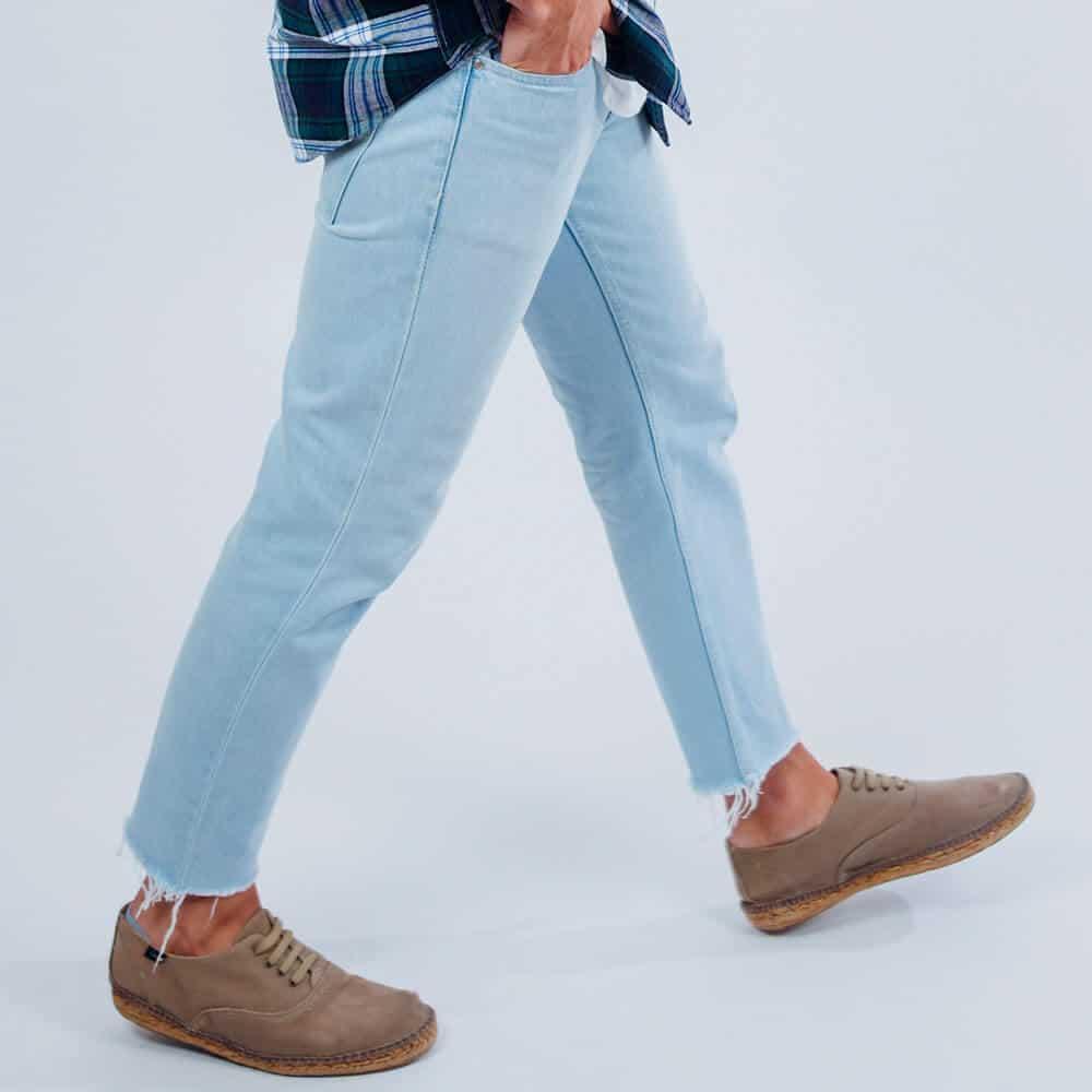 basic-blue-jeans-2-free-img